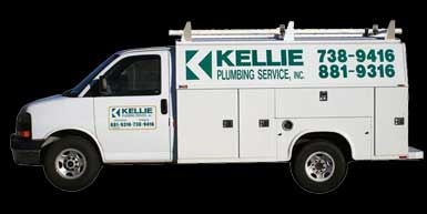 Franklin Septic Cleaning & Repair | Spetic Tank Pumping Services in