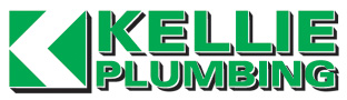 Kellie Plumbing, Inc