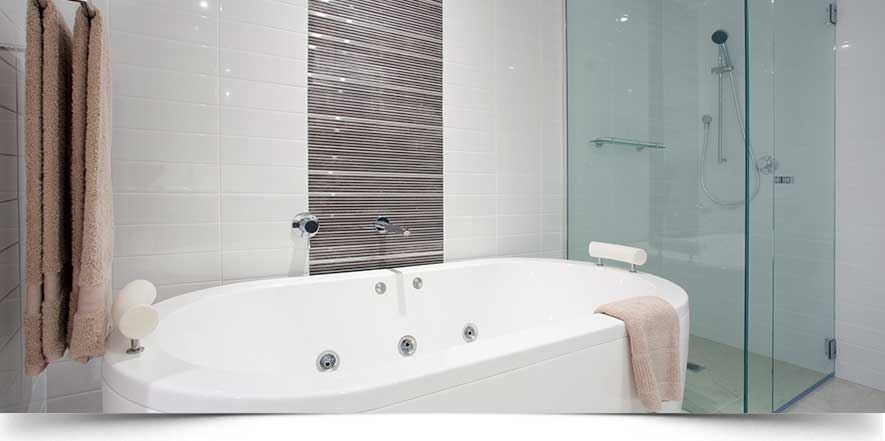 Franklin Shower Tub Installation Repair Services In