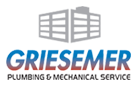 griesemer-mechanical-logo
