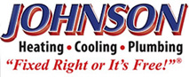 johnson-comfort-logo